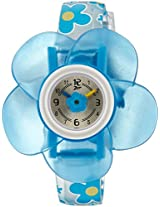 Zoop From Titan 4004PP02 Kids' Watch