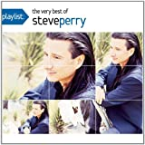 Playlist: The Very Best of Steve Perry (Dig)XeB[Ey[