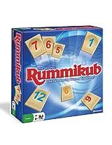 Pressman Toys Rummikub