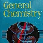 General Chemistry, Fifth Edition