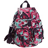 Kipling Unisex Adult Firefly N Backpacks