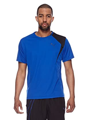 Puma Funktions T-Shirt Training (surf the web)