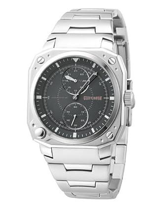Chevignon Reloj Reloj Chevignon S-502Mf Gris