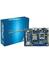 ASRock Core 2 Quad/Intel G41/DDR3/A V L/Micro ATX LGA 775 Motherboards G41M-VS3