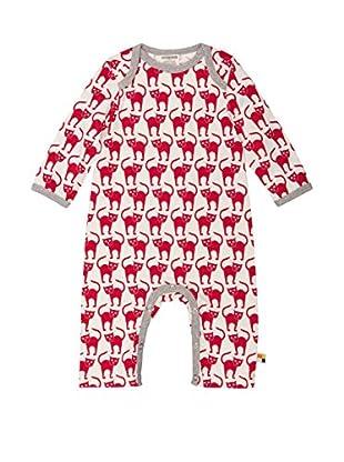 loud + proud Pijama