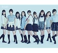 AKBがいっぱい~ザ・ベスト・ミュージックビデオ~