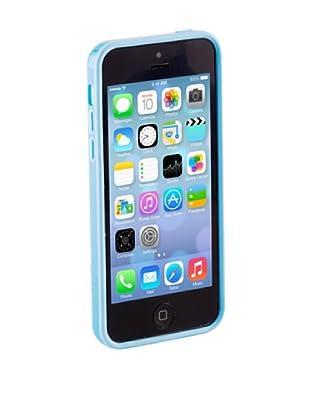 Beja Bumper Azul para iPhone 5C