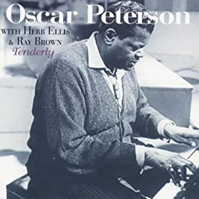 B0068N7LKA on oscar peterson trio