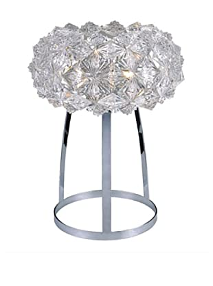 Talenti Casa Dream Table Lamp
