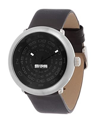 666 Barcelona  Reloj Concentric