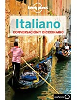 Lonely Planet Italiano para el viajero / Lonely Planet Italian for travelers