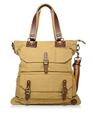 Timberland Bolso Leilany (Beige)