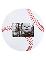Trend Lab Photo Frame, Baseball