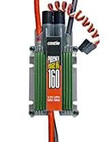 Castle Creations Phx Edge 160 Hv 160 Amp Electronic Speed Controller