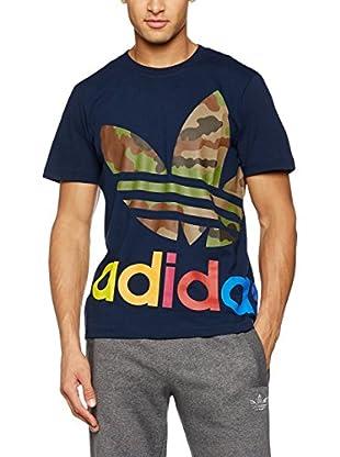 adidas Camiseta Manga Corta Es Clf