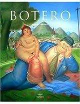 Fernando Botero (Artistas Serie Menor)