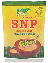 SNP Agmark Ghee, 100 ml (Pack of 6)