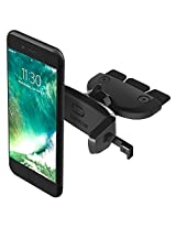 iOttie HLCRIO123 Car Mount Holder