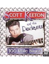 100 Miles Blues