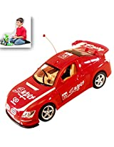 9Inch DOOR OPEN RECHARGEABLE Radio Control RC Car Kids Toys Toy Remote Wireless -13