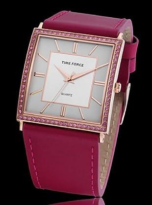 TIME FORCE 81196 - Reloj de Señora cuarzo