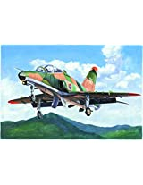 Hobby Boss Hawk T MK.67 Airplane Building Kit