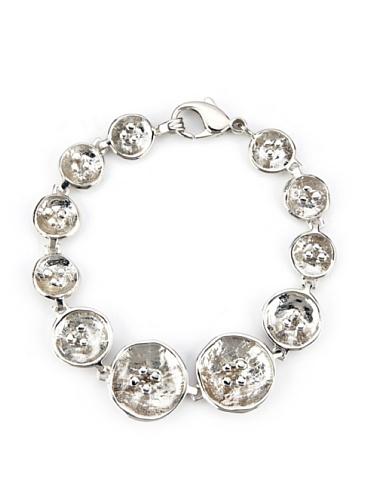 Robin Rotenier Petal Bracelet