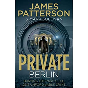 Private Berlin Export