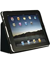 iPAD Leather Folio for Apple Ipad