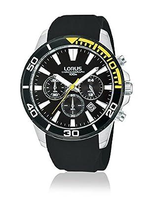 Lorus Reloj de cuarzo Man RT343CX9 38 mm