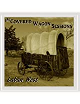 Covered Wagon Sessions