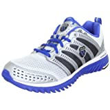 K-Swiss Blade Light Run M Trainer
