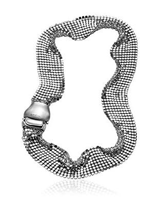 Breil Collar Steel Silk