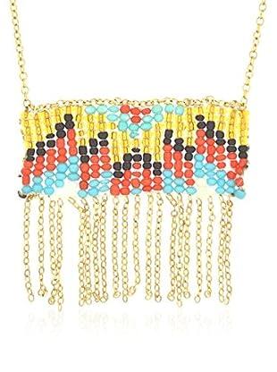 Franchini Collar
