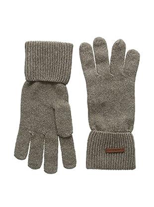Tommy Hilfiger Handschuhe WW Odin