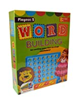 Mansa Ji Word Building