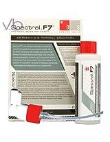 Body Care / Beauty Care DS Laboratories Spectral F7 60 ml [Misc.] Bodycare / BeautyCare