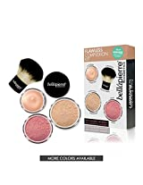 Bella Pierre Flawless Complexion Kit MEDIUM