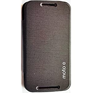 Motorola SNS43 Moto E back case cover