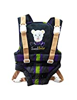 Baby Basics - Baby Carrier - Design#13