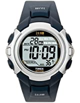 Timex Men's T5J571 1440 Sport Digital Resin Strap Watch
