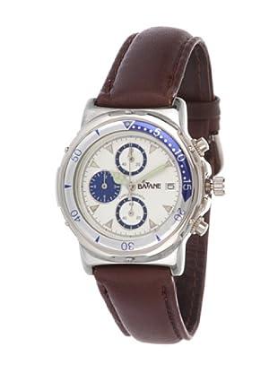 Batane Reloj Reloj Cronografo Ch+700 Azul