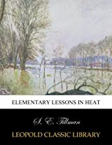Elementary lessons in heat