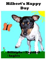 Hilbert's Happy Day (Bilingual English/Español) (Hilbert (Bilingual English/Español))