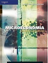 Microeconomaia: Principios y Aplicaciones
