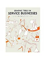Graphic Tools in Service Businesses