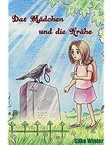 Das Mädchen und die Krähe (German Edition)