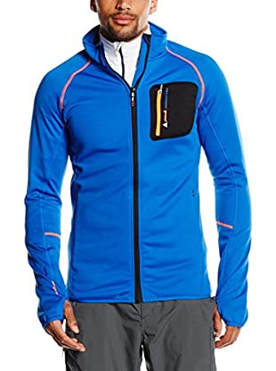Peak Mountain Funktionsjacke Ceman