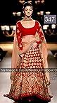 RCPC Bollywood Replica Women Lehenga RP347