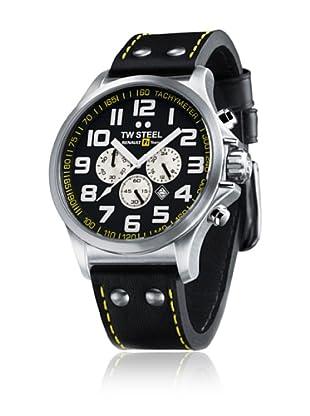 TW Steel Reloj TW673